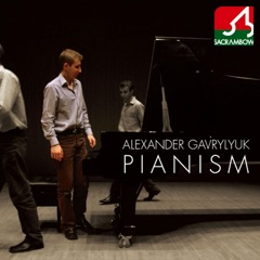 Pianism