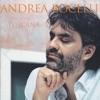 Andrea Bocelli - Si Voltò