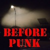 Before Punk, Vol.2