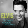 The Complete '60s Albums Collection, Vol. 1: 1960-1965, Elvis Presley