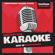 Twinkle Twinkle Little Star (Karaoke Version) - Cooltone Karaoke