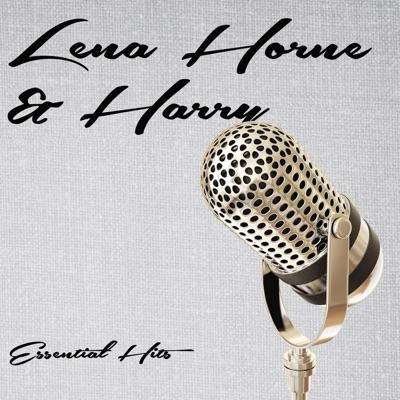 Essential Hits - Harry Belafonte