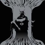 Electric Wizard - The Chosen Few