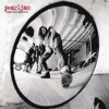 Rearviewmirror: Greatest Hits 1991-2003 - Pearl Jam