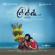 Cuckoo (Original Motion Picture Soundtrack) - EP - Santhosh Narayanan