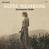 Elyse Weinberg - City of the Angels