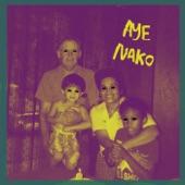Aye Nako - White Noise