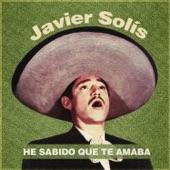 Javier Solis - En Mi Viejo San Juan