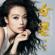 """女皇 (電視劇""""武則天""""主題曲) - Joey Yung"""