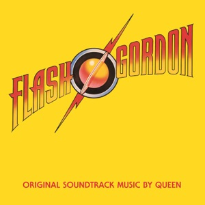Flash Gordon (Original Soundtrack) Mp3 Download