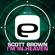 I'm in Heaven - Scott Brown & DMO