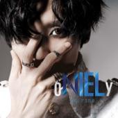 Niel - Lovekiller (feat. Dok2)