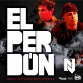 El Perdón (feat. Enrique Iglesias)