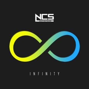 Various Artists - NCS: Infinity (Continuous Mix)