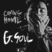Coming Home - EP