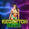 Regueton Music