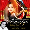 Shaaqiya Live Ghazal Concert at Queen Elizabeth Hall London