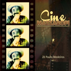 Cine Mazzaropi