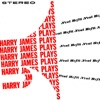 Harry James Plays Neal Hefti (Remastered), Harry James