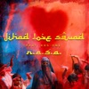Jihad Love Squad (feat. KRS-One) - Single, N.A.S.A.