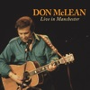 American Pie by Don McLean iTunes Track 9