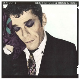 Sex drugs rock roll ep by ian dury on apple music sex drugs rock roll ep ian dury solutioingenieria Images