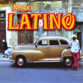 Maxi Latino 52 Hits