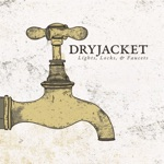 Dryjacket - Jefferson's Shadow