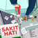 Sakit Hati - Various Artists