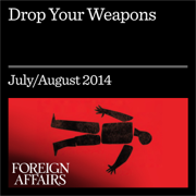 Drop Your Weapons: When and Why Civil Resistance Works (Unabridged)