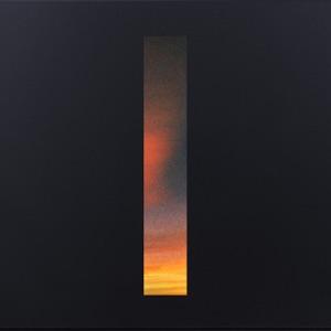 Escapism - EP