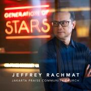 Commitment - Jeffrey Rachmat - Jeffrey Rachmat