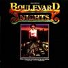 Boulevard Nights Original Motion Picture Soundtrack