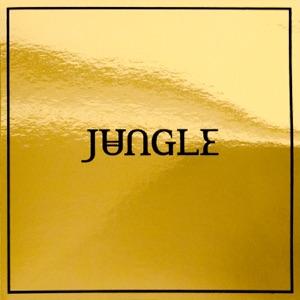 Jungle (Deluxe Edition) Mp3 Download