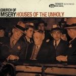Church Of Misery - The Gray Man (Albert Fish)