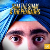 Sam the Sham & The Pharaohs - How Does a Cheating Woman Feel?