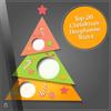 Top 20 Christmas Deephouse Traxx - Various Artists