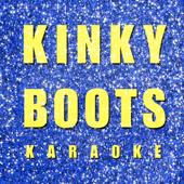 [Download] The History of Wrong Guys (Karaoke) MP3