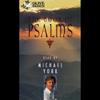 Phoenix Audio - The Book of Psalms (Unabridged)  artwork