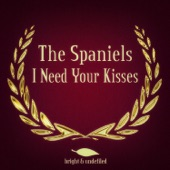 The Spaniels - You Painted Pictures