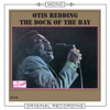 Otis Redding - (Sittin' On) The Dock of the Bay kunstwerk