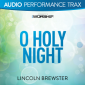 O Holy Night (Another Hallelujah) [Original Key Without Background Vocals]