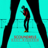 Beijing Honey - Scoundrels