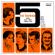 5 Na Bossa (Ao Vivo) [Live] - Nara Leão, Edu Lobo & Tamba Trio