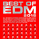 - Best of EDM 2015