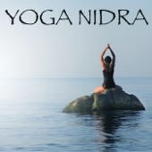 Yoga Nidra – Relaxing Music for Yoga, Meditation & Sleep