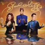 The B-52's - Hot Pants Explosion