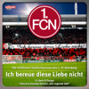 Die Legende lebt (feat. Oliver Hartmann) [Live Stadion Version] - 1.FCN Party Project