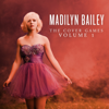 The Cover Games, Vol. 1 - Madilyn Bailey