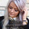 Acoustic Session, Vol. 2 - Beth